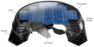 solarstar-techno-image-1