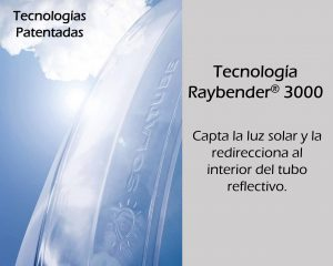 tecnologia-raybender
