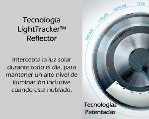 tecnologias-lighttracker