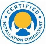 certificacion4